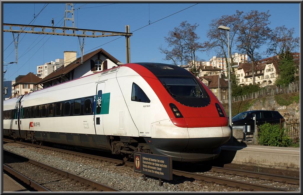 Spot du jour ferroviaire. Nouvelles photos postées le 28 Novembre 2016 Rabde-500-icn-ado...d-cff_02-336bf85