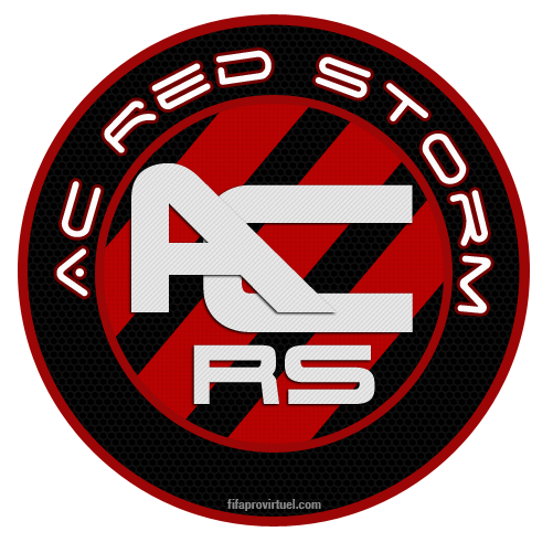 AC Red Storm Index du Forum