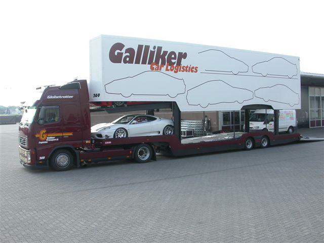 king kong truck made in belgium transport galliker. Black Bedroom Furniture Sets. Home Design Ideas