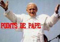 Points de Pape