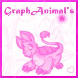 GraphAnimal's