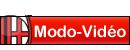 Modo-Vidéo
