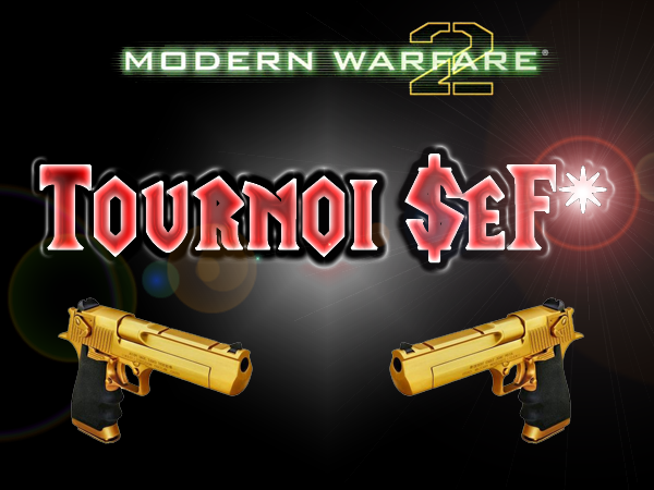 ...::: TouRNoi $eF* :::... Index du Forum