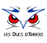 Les Ducs d'Angers Forum Index