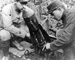 Fouilles et militaria dans l'Aisne Index du Forum