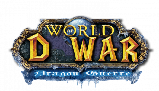 d war Index du Forum
