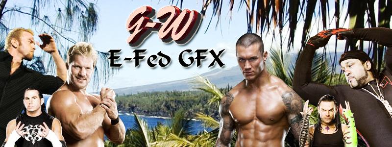 Gfx-Wrestling Forum Index
