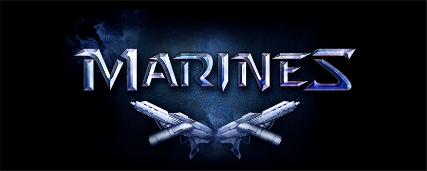Marines Index du Forum