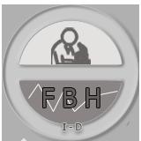 La bannière du site et logo (historique) Fbh_lo16-20675c3