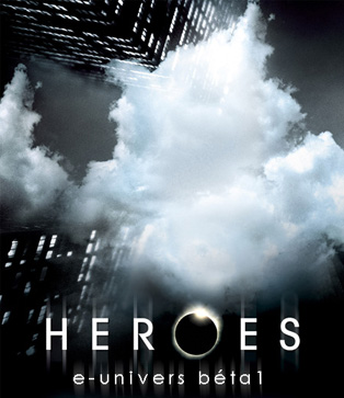 Heroes e-univers Index du Forum
