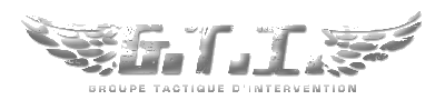 Team =|G.T.I.|= Index du Forum