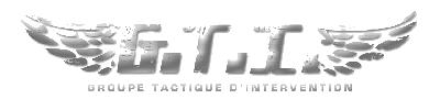 Team =|G.T.I.|= Forum Index