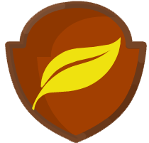 Weeds Index du Forum