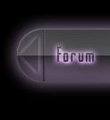 Génération 90 Index du Forum