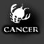 Cancer (21juin-23juil)
