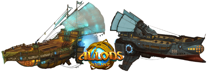 la guilde apocalypse - allods online Forum Index