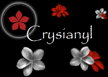 Guilde Crysianyl Index du Forum