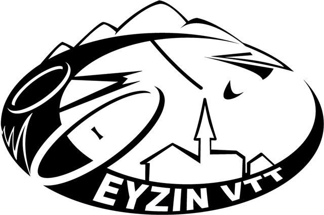 notre lieu d'echange EYZIN VTT Index du Forum