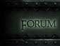 guilde honoris causa Index du Forum