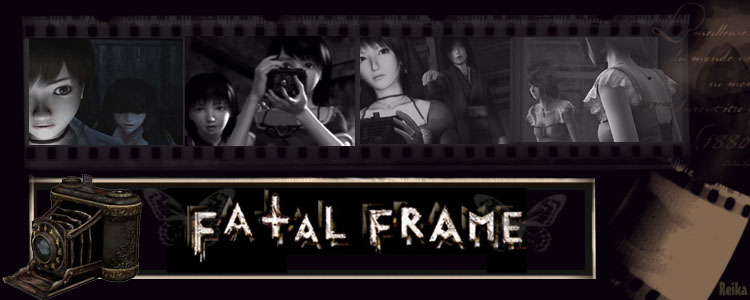 Paranormal Index du Forum