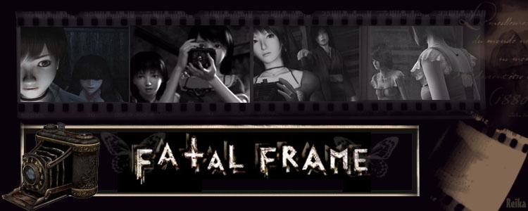 Paranormal Index du Forum