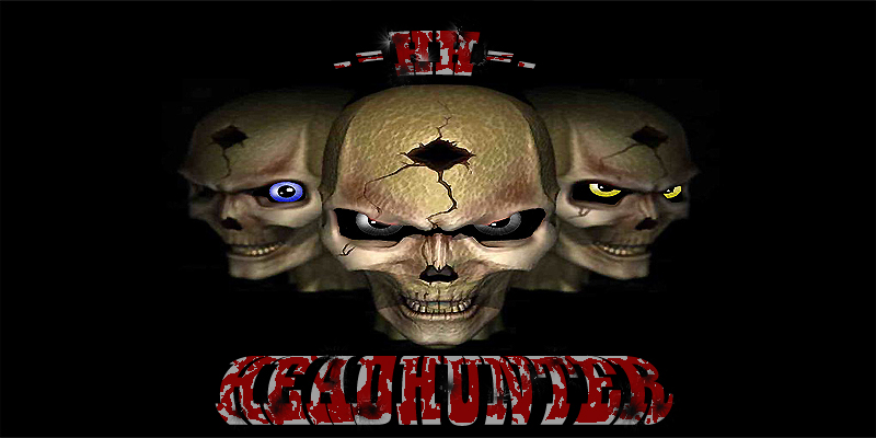 -=HH=-Super Team des chasseurs de tête Forum Index