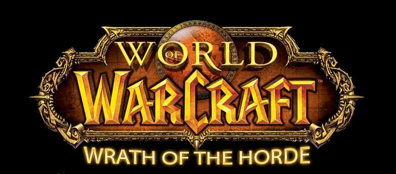 Wrath Of The Horde Index du Forum