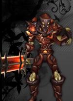 Emissaires des Ténèbres (Guilde h2 WoW-Mania) Index du Forum