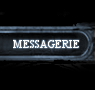 Log in to check your private messages