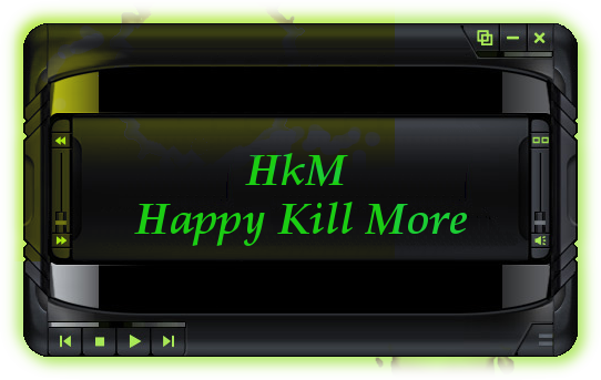 Happy Kill More Forum Index