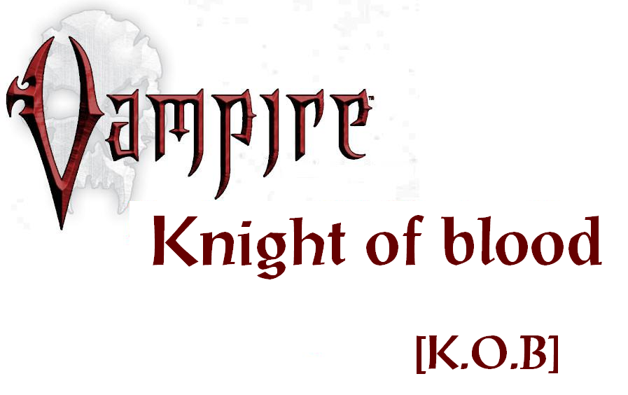 Knight_Of_Blood Index du Forum