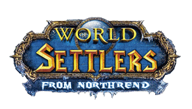 Settlers From Northrend Index du Forum