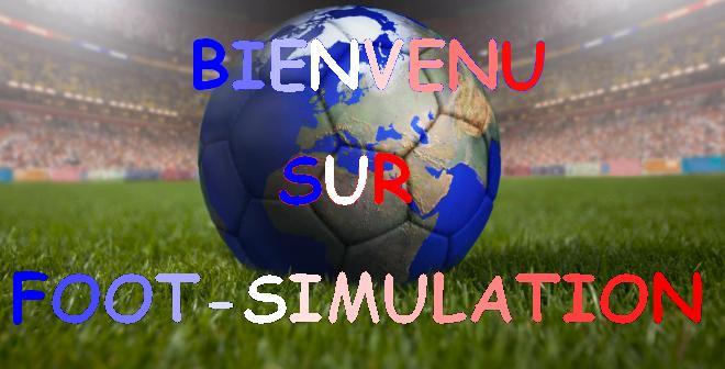 foot-simulation Index du Forum