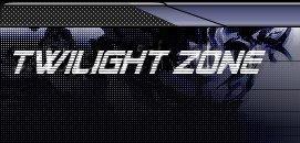 Twilight Zone Index du Forum