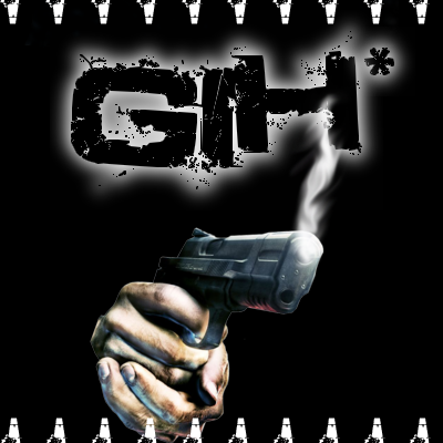 GIH* Forum Index