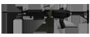 Retail M249
