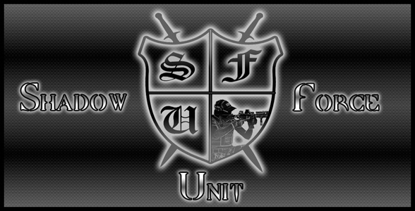Shadow Force Unit Index du Forum