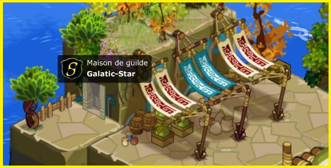 Galatic-Star Forum Index