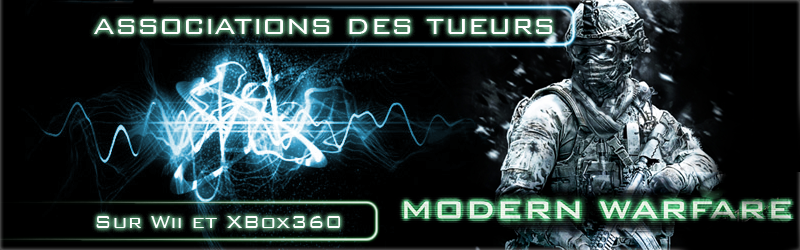 ~adt~ Index du Forum