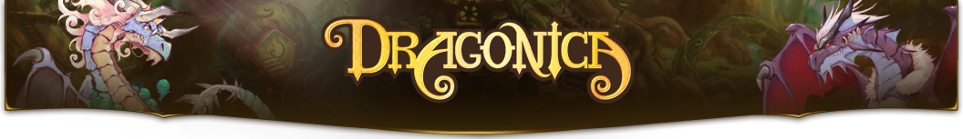 Guilde Dragonica's Brothers Index du Forum