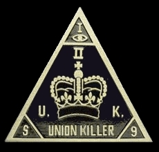 Union-Killer Forum Index