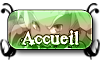 b-dofus Index du Forum