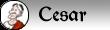 César / Fondateur