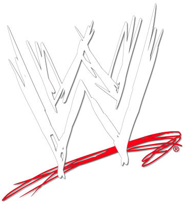 WWE Wrestling Index du Forum