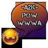 A2K powwwa