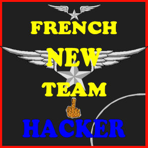 TEAM FNT Index du Forum