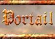 http://paradise-island.xooit.com/portal.php
