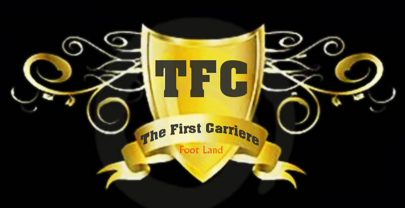 The First Carriere Forum Index