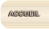 la guilde heaven-spirit Index du Forum