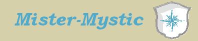 Forum de la Guilde Mister-Mystic Forum Index